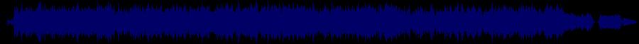 waveform of track #46722