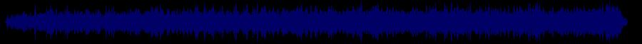 waveform of track #46737