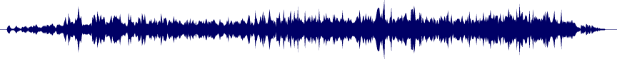waveform of track #46745