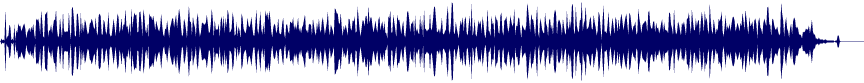waveform of track #46748