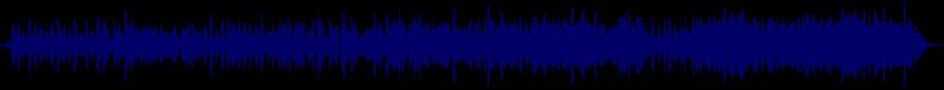 waveform of track #46752