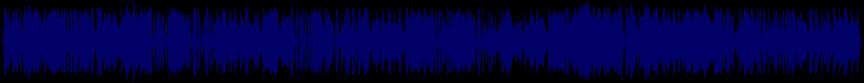 waveform of track #46775