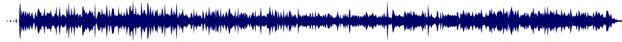 waveform of track #46780