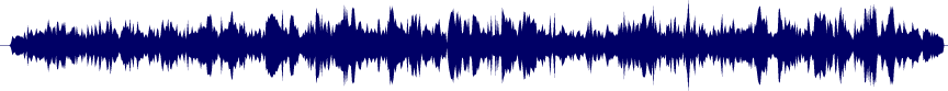 waveform of track #46781