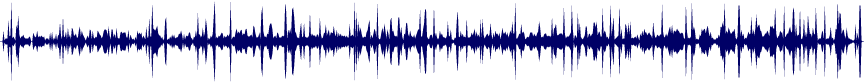 waveform of track #46785