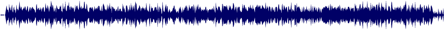 waveform of track #46791