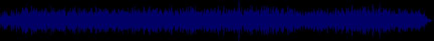 waveform of track #46798
