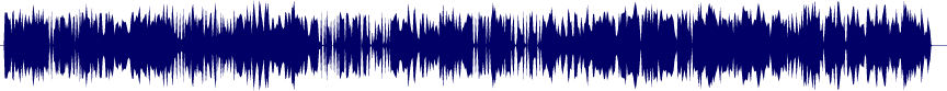 waveform of track #46801