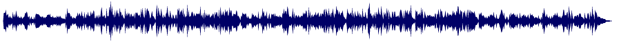 waveform of track #46802