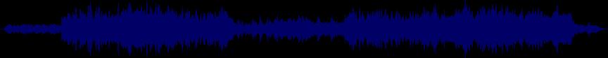 waveform of track #46803