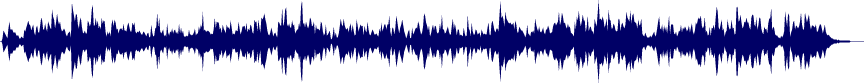 waveform of track #46806