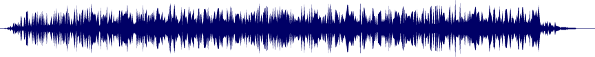 waveform of track #46813