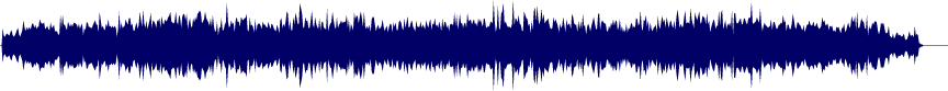 waveform of track #46827