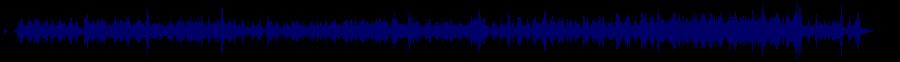 waveform of track #46841