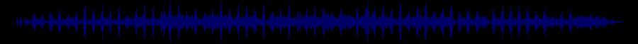 waveform of track #46842