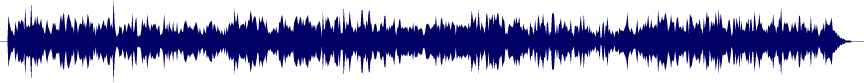 waveform of track #46849