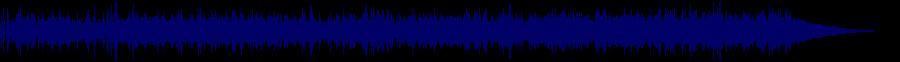 waveform of track #46860