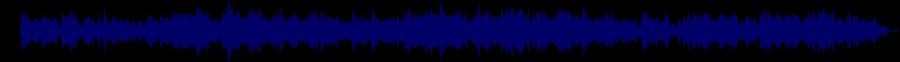 waveform of track #46861