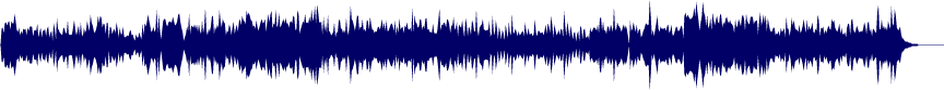 waveform of track #46868