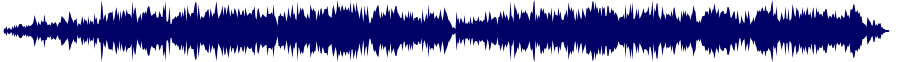 waveform of track #46874