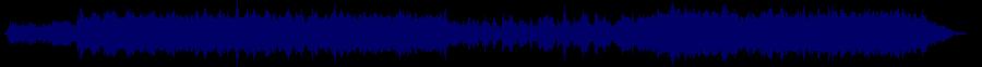 waveform of track #46875