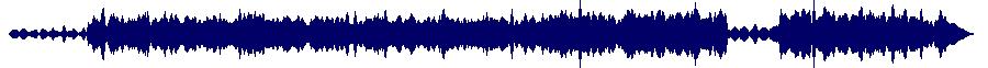 waveform of track #46891