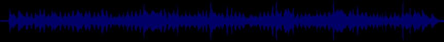 waveform of track #46898