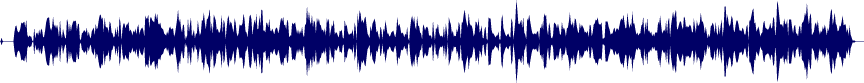 waveform of track #46923