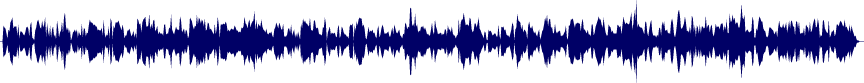 waveform of track #46927