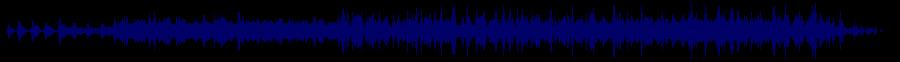 waveform of track #46929