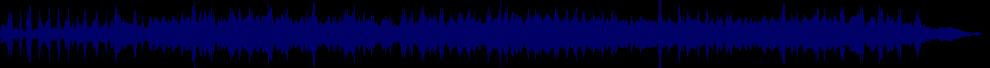 waveform of track #46931