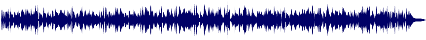 waveform of track #46935