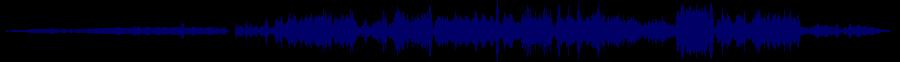 waveform of track #46936