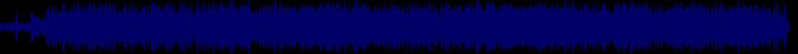 waveform of track #46947