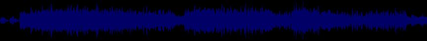 waveform of track #46948