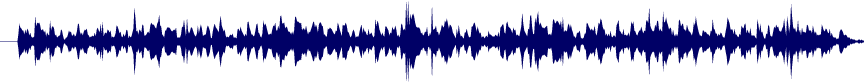 waveform of track #46957