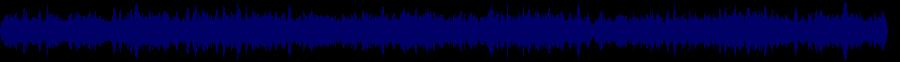 waveform of track #46960