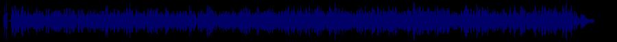 waveform of track #46981