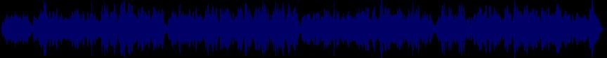 waveform of track #46989