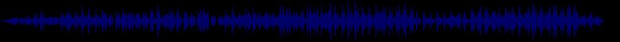 waveform of track #46994