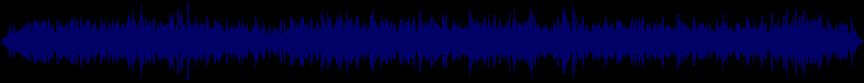 waveform of track #4776