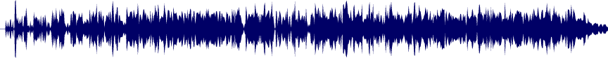 waveform of track #4789