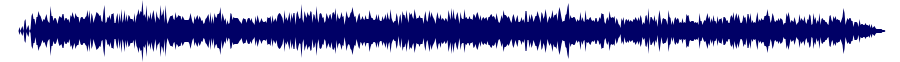 waveform of track #47013