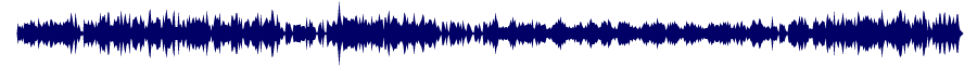 waveform of track #47019