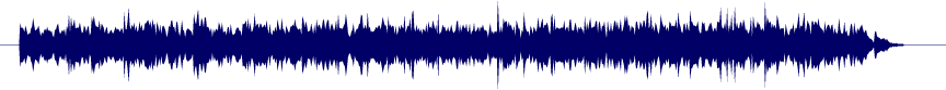 waveform of track #47026