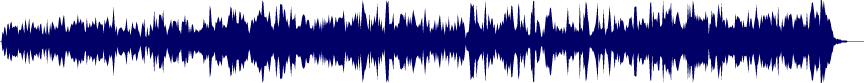 waveform of track #47041