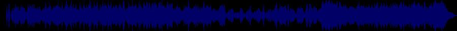 waveform of track #47060