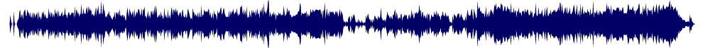 waveform of track #47062