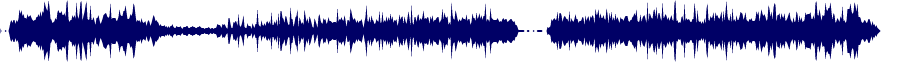 waveform of track #47063