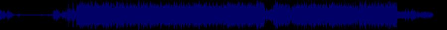 waveform of track #47069